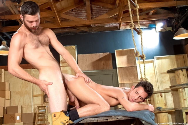 Tommy-Defendi-and-Devin-Dixon-Raging-Stallion-gay-porn-stars-gay-streaming-porn-movies-gay-video-on-demand-gay-vod-premium-gay-sites-011-male-tube-red-tube-gallery-photo