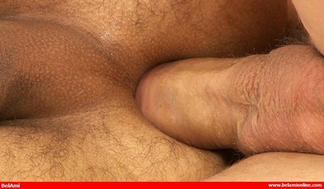 Belami-Online-athletic-boys-Jim-Kerouac-Andrei-Karenin-perfect-morning-big-dick-bareback-raw-ass-fuck-006-male-tube-red-tube-gallery-photo