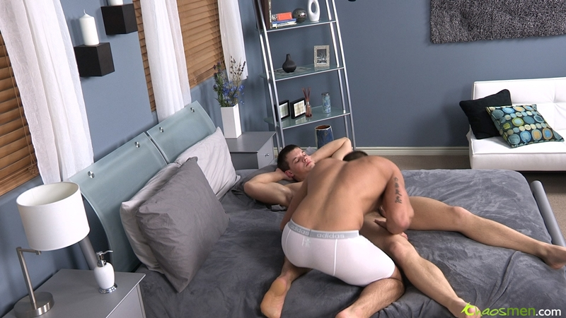 Chaos-Men-straight-tattoo-Dwight-Taylor-full-on-gay-sex-with-another-dude-bottoming-bareback-ass-fucking-008-male-tube-red-tube-gallery-photo