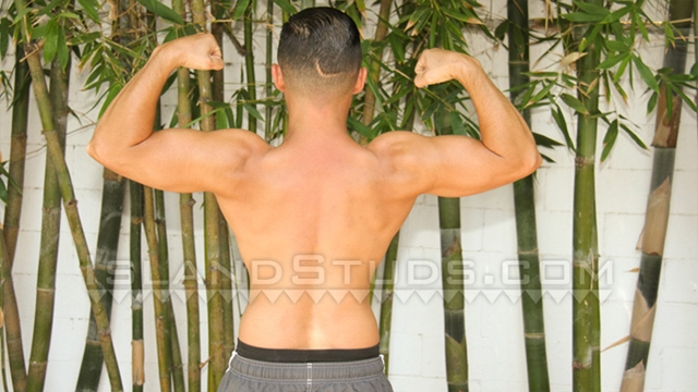 Island-Studs-Mexican-muscle-stud-Xavier-young-naked-Latino-man-uncut-cock-underwear-thick-foreskin-011-male-tube-red-tube-gallery-photo