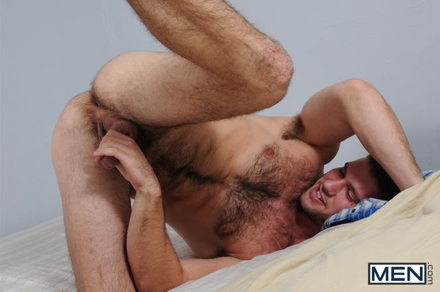 Men-com-Jimmy-Fanz-sex-partner-Aaron-Bruiser-fucked-hard-big-huge-cock-tight-muscle-asshole-010-male-tube-red-tube-gallery-photo