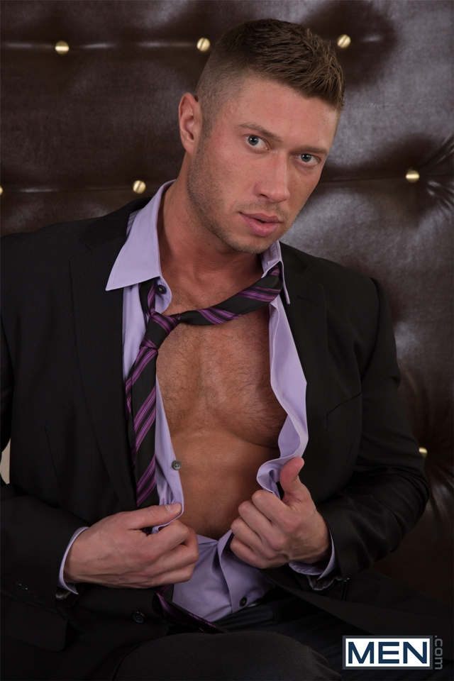 Men-com-Rocco-Reed-secret-lover-Johnny-Ryder-hotel-hot-guys-secret-cam-pervy-employee-naked-men-003-male-tube-red-tube-gallery-photo
