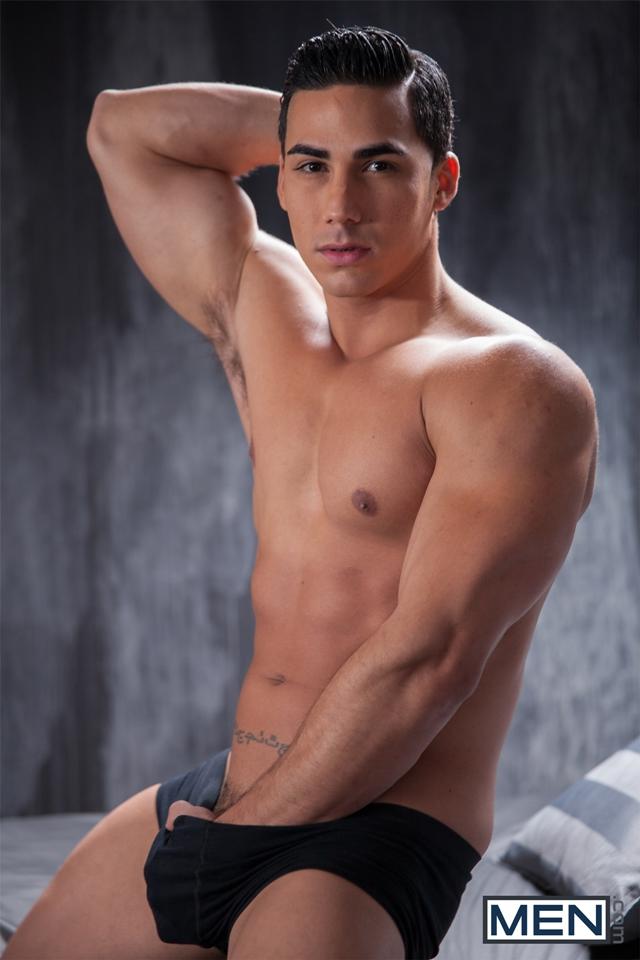 Men-com-Topher-Di-Maggio-love-life-Dato-Foland-Suite-33-this-hot-gay-porn-fuck-003-male-tube-red-tube-gallery-photo