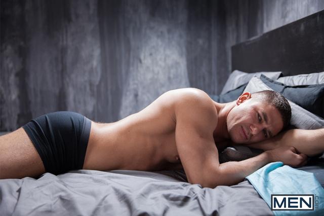 Men-com-Topher-Di-Maggio-love-life-Dato-Foland-Suite-33-this-hot-gay-porn-fuck-006-male-tube-red-tube-gallery-photo