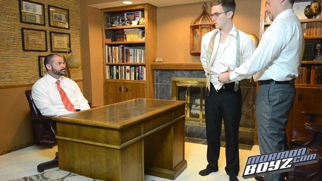 MormonBoyz-Mormon-Boyz-Elder-Kensington-shaved-balls-Mormons-tight-underwear-scrotum-sperm-priesthood-003-male-tube-red-tube-gallery-photo