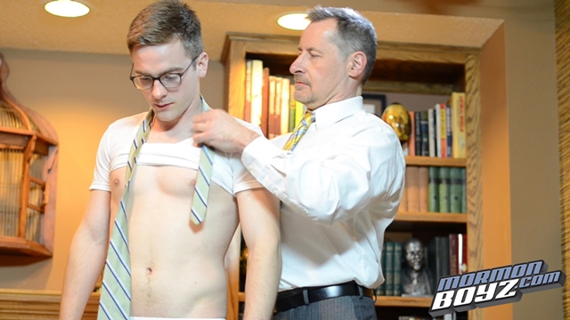 MormonBoyz-Mormon-Boyz-Elder-Kensington-shaved-balls-Mormons-tight-underwear-scrotum-sperm-priesthood-006-male-tube-red-tube-gallery-photo