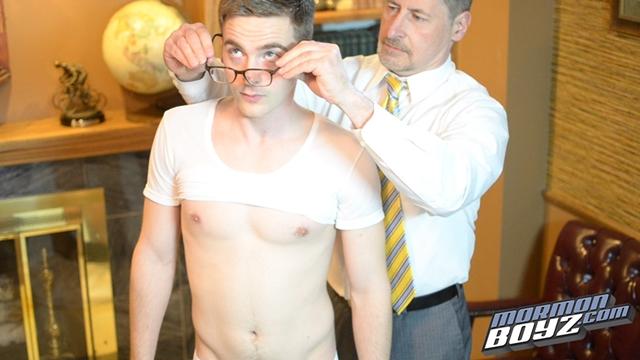 MormonBoyz-Mormon-Boyz-Elder-Kensington-shaved-balls-Mormons-tight-underwear-scrotum-sperm-priesthood-007-male-tube-red-tube-gallery-photo
