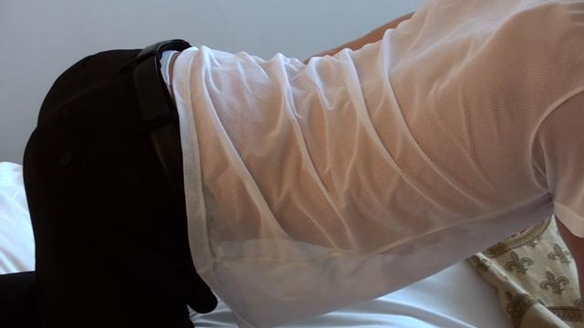 MormonBoyz-Mormon-Boyz-Elder-Wrightstone-missionary-young-boy-jerks-huge-cock-long-johns-005-male-tube-red-tube-gallery-photo
