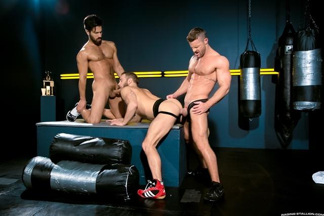 Raging-Stallion-fuck-Shawn-Wolfe-Landon-Conrad-Adam-Ramzi-mat-fucking-mouth-ass-boxing-match-005-male-tube-red-tube-gallery-photo