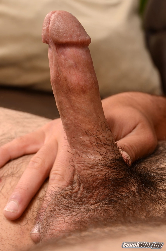 Spunk-worthy-hairy-young-stud-Nevin-dick-was-rock-hard-rough-porn-Nevin-pounded-cock-fucked-fist-cum-008-male-tube-red-tube-gallery-photo