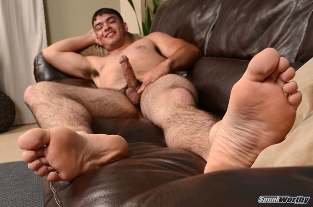 Spunk-worthy-hairy-young-stud-Nevin-dick-was-rock-hard-rough-porn-Nevin-pounded-cock-fucked-fist-cum-017-male-tube-red-tube-gallery-photo