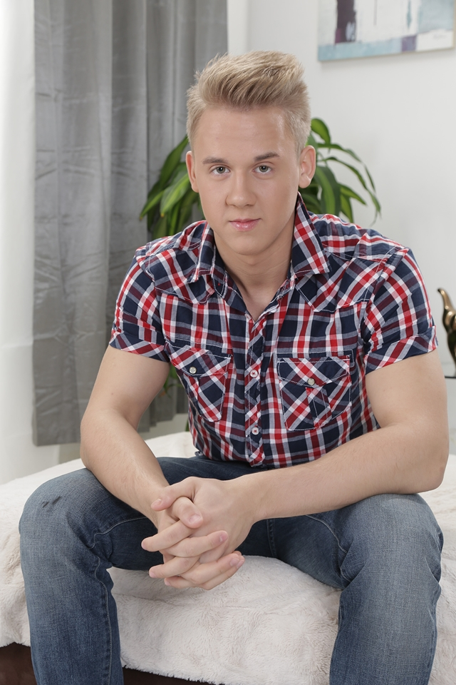 Staxus-Cute-blond-Chris-Hollander-twink-Alejandro-Marbena-big-black-cock-horse-sized-dick-boy-hole-004-male-tube-red-tube-gallery-photo