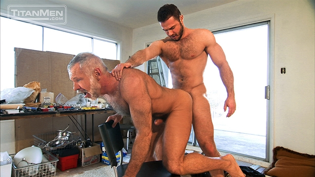 Titan-Men-Allen-Silver-Clay-Foxe-Cliff-Rhodes-Danny-Vox-Hank-Real-Jed-Athens-Jessy-Ares-004-male-tube-red-tube-gallery-photo