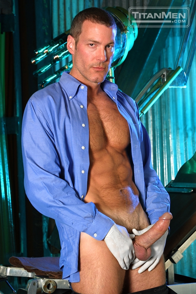 Titan-Men-Allen-Silver-Clay-Foxe-Cliff -Rhodes-Danny-Vox-Hank-Real-Jed-Athens-Jessy-Ares-023-male-tube-red-tube-gallery-photo