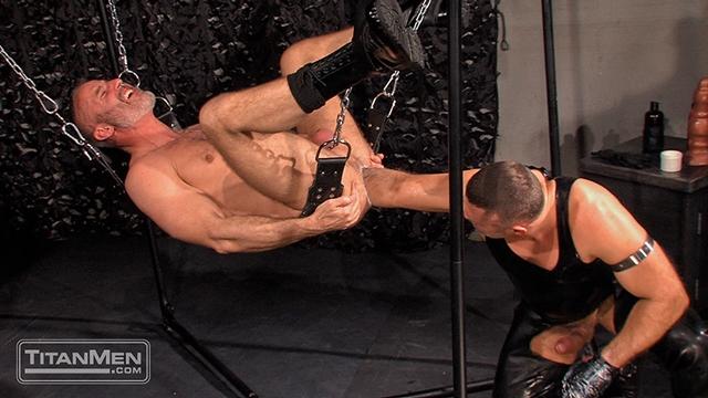 Titan-Men-Mack-Manus-fucks-hunk-Thor-Larson-huge-fat-dildo-ass-fists-sub-fucking-fingers-pisses-bottom-011-male-tube-red-tube-gallery-photo