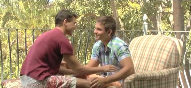 Belami-Colin-Hewitt-Gino-Mosca-outdoor-fuck-Cape-Town-hot-twinks-fucking-sucking-big-european-cock-004-male-tube-red-tube-gallery-photo