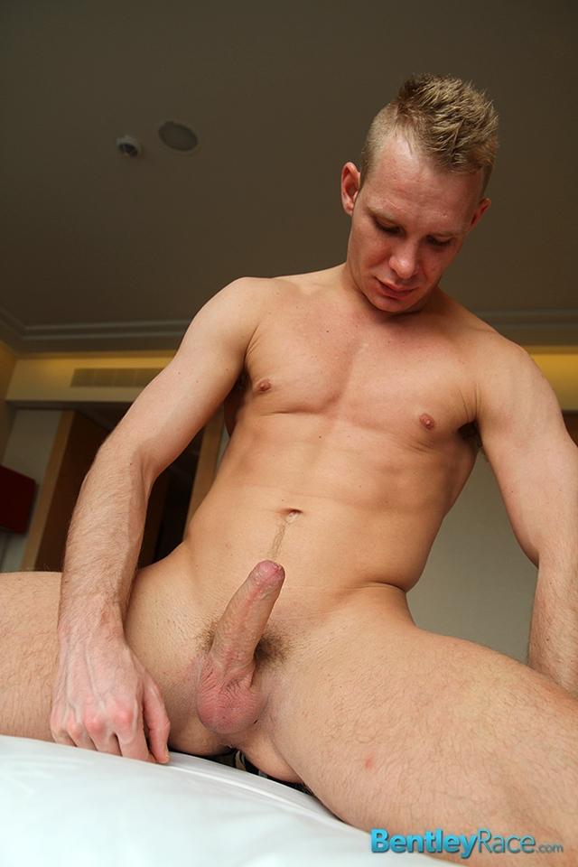 BentleyRace-German-stud-Basti-Strauss-27-year-old-muscle-blonde-gym-sport-kit-uncut-dick-sprays-alot-cum-015-male-tube-red-tube-gallery-photo
