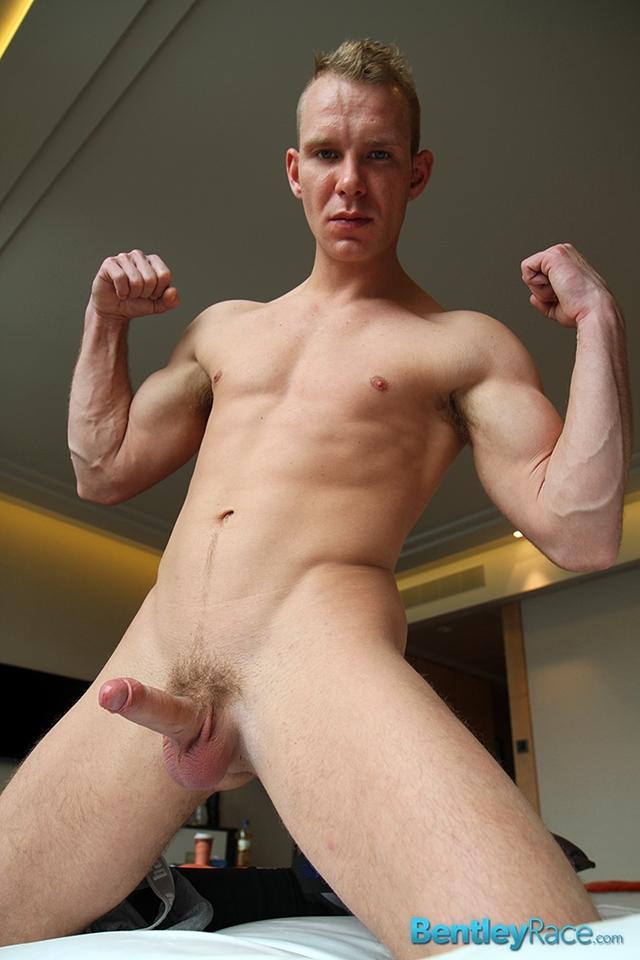 BentleyRace-German-stud-Basti-Strauss-27-year-old-muscle-blonde-gym-sport-kit-uncut-dick-sprays-alot-cum-016-male-tube-red-tube-gallery-photo