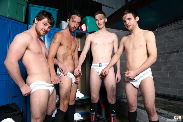 Circle-Jerk-Boys-Andrew-Collins-and-Isaac-Hardy-and-Josh-Pierce-and-Scott-Harbor-003-male-tube-red-tube-gallery-photo