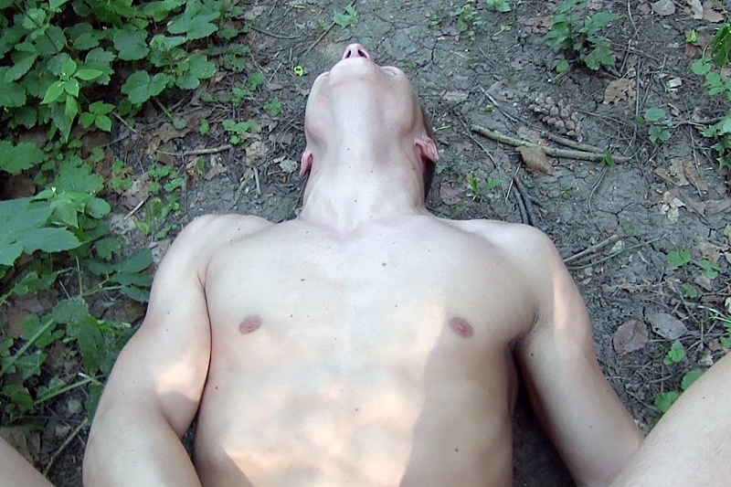 CzechHunter-footballer-youngsters-shy-boy-dude-cute-sporty-blonde-young-man-suck-my-young-Czech-hungry-cock-017-male-tube-red-tube-gallery-photo