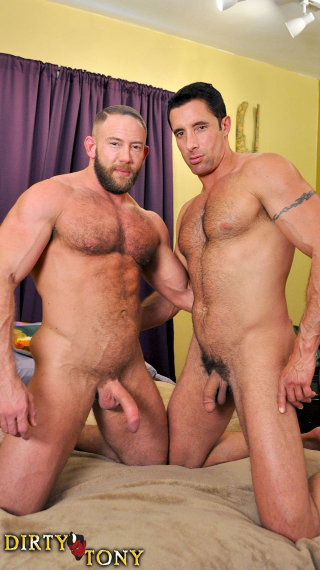 Dirty-Tony-Nick-Capra-cock-muscle-bear-buddy-Shay-Michaels-hard-cock-furry-abs-legs-suck-foot-biting-licking-002-male-tube-red-tube-gallery-photo