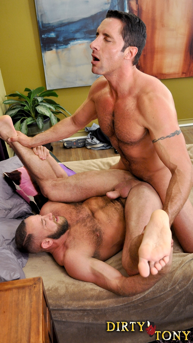 Dirty-Tony-Nick-Capra-cock-muscle-bear-buddy-Shay-Michaels-hard-cock-furry-abs-legs-suck-foot-biting-licking-012-male-tube-red-tube-gallery-photo