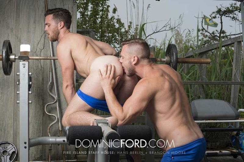 DominicFord-Fire-Island-Staff-House-Brandon-Moore-young-men-ass-fucked-hot-gay-sex-Hans-Berlin-007-tube-download-torrent-gallery-photo