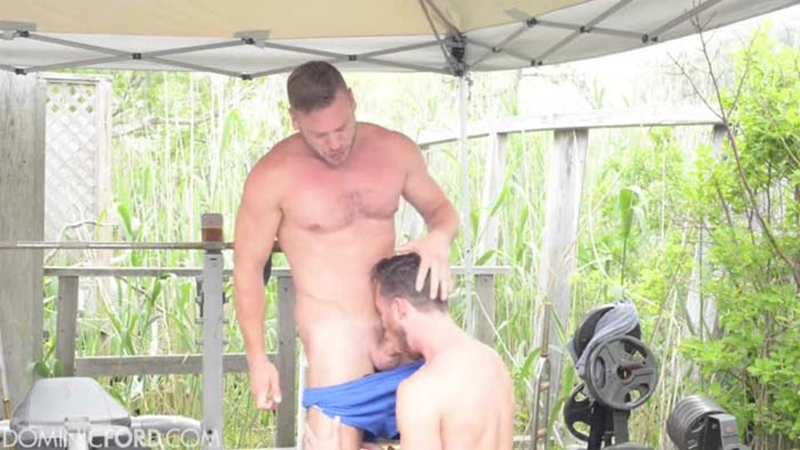 DominicFord-Fire-Island-Staff-House-Brandon-Moore-young-men-ass-fucked-hot-gay-sex-Hans-Berlin-010-tube-download-torrent-gallery-photo