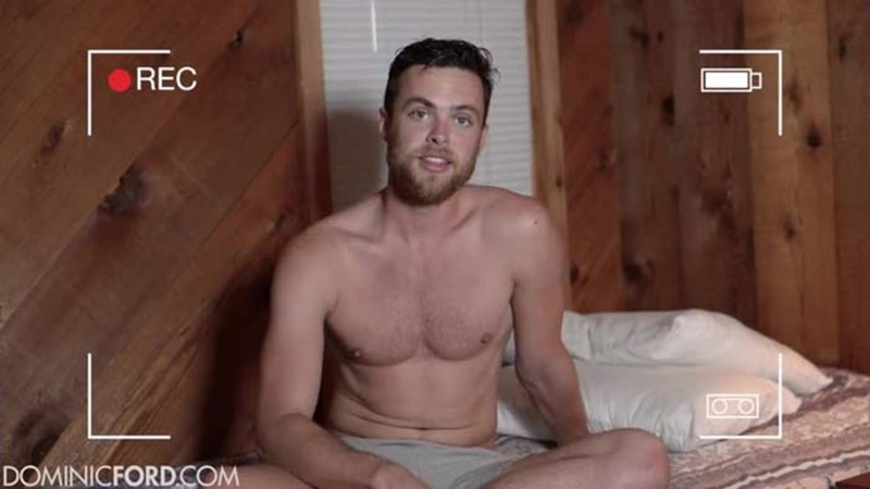 DominicFord-Fire-Island-Staff-House-Brandon-Moore-young-men-ass-fucked-hot-gay-sex-Hans-Berlin-014-tube-download-torrent-gallery-photo