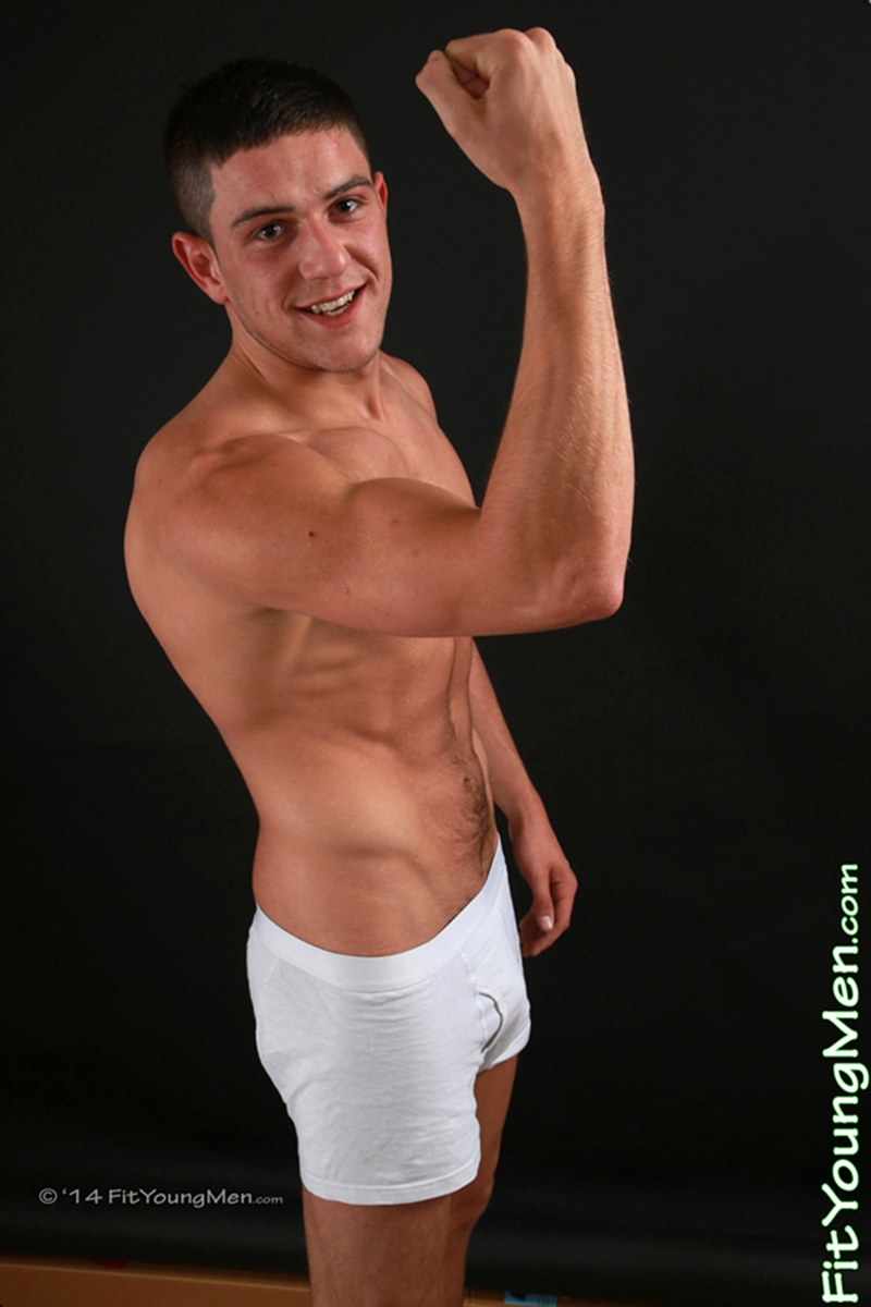 FitYoungMen-Dean-Jones-Personal-Trainer-19-years-old-straight-young-naked-man-sexy-underwear-ripped-muscle-body-002-tube-download-torrent-gallery-photo