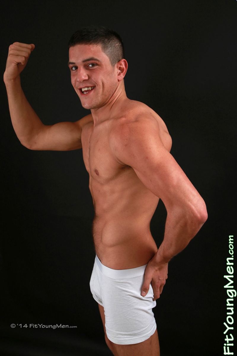 FitYoungMen-Dean-Jones-Personal-Trainer-19-years-old-straight-young-naked-man-sexy-underwear-ripped-muscle-body-003-tube-download-torrent-gallery-photo
