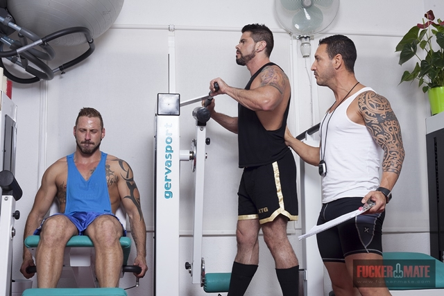 Fucker-Mate-Threesome-of-mates-Alejandro-Dumas-Antonio-Miracle-Mario-Domenech-personal-trainer-001-male-tube-red-tube-gallery-photo