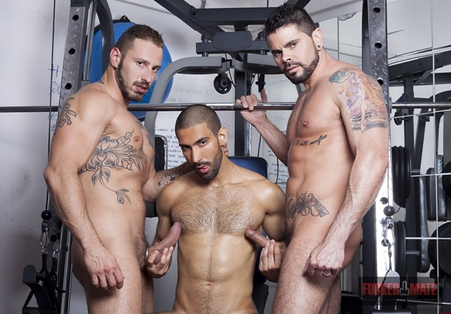Fucker-Mate-Threesome-of-mates-Alejandro-Dumas-Antonio-Miracle-Mario-Domenech-personal-trainer-013-male-tube-red-tube-gallery-photo