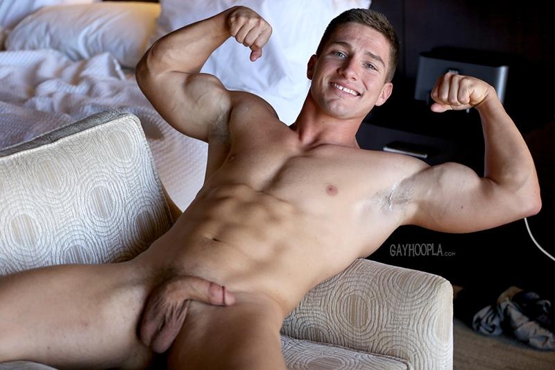 Gay-Hoopla-GayHoopla-AJ-Laws-gap-front-teeth-chin-dimple-hard-muscled-ass-huge-cock-big-lowhanging-balls-014-nude-men-tube-redtube-gallery-photo
