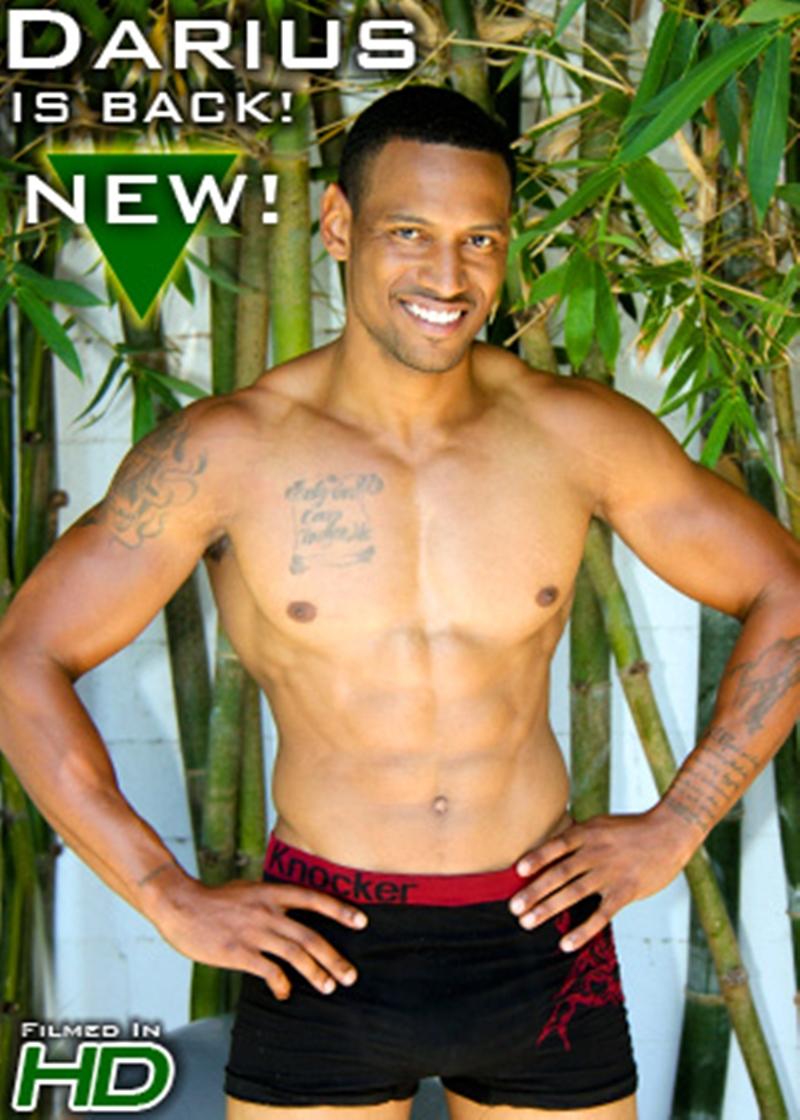 IslandStuds-Horse-hung-Honolulu-muscle-boy-Darius-King-Afro-American-big-thick-black-cock-full-erection-003-nude-men-tube-redtube-gallery-photo
