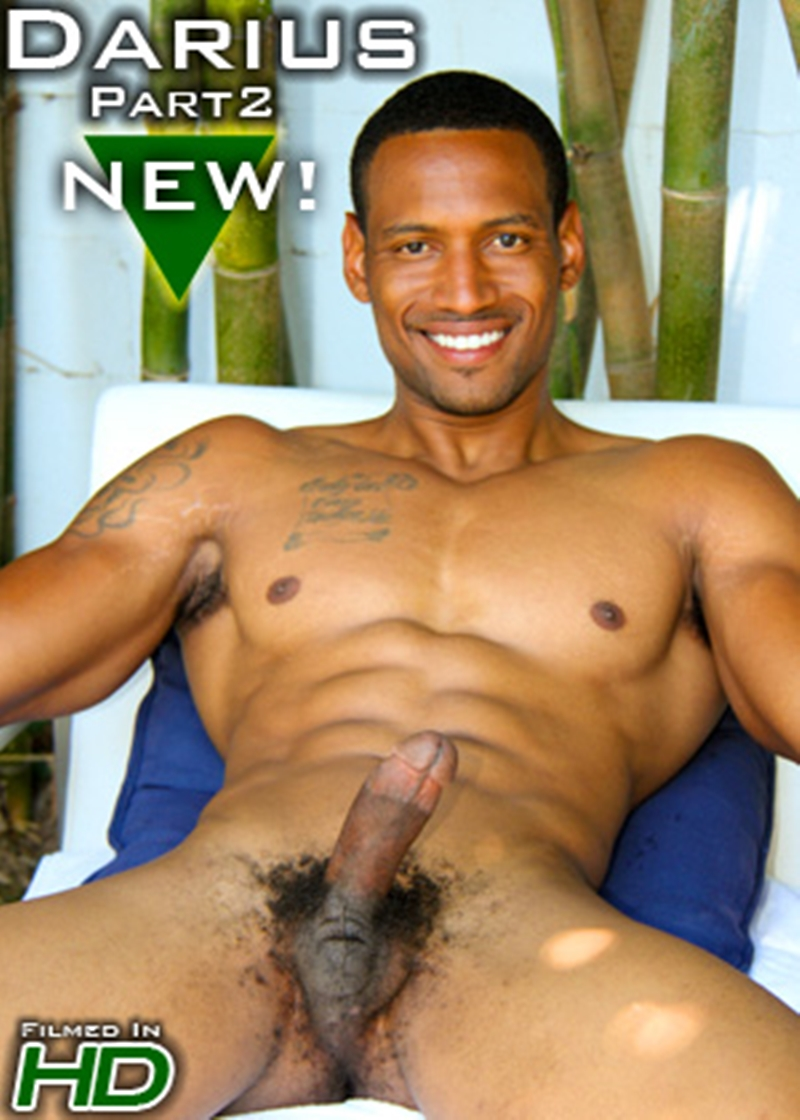 IslandStuds-Horse-hung-Honolulu-muscle-boy-Darius-King-Afro-American-big-thick-black-cock-full-erection-005-nude-men-tube-redtube-gallery-photo