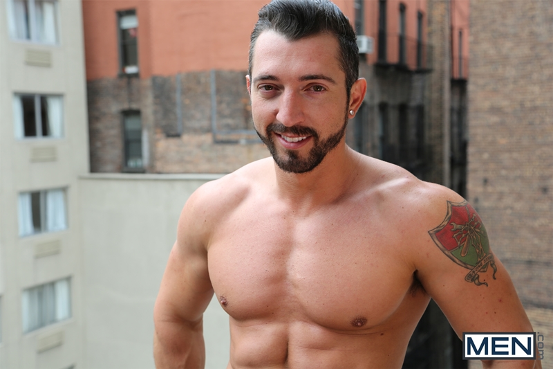 Men-com-Dale-Cooper-Jimmy-Durano-love-making-fucking-hot-dick-deep-horny-ass-nude-men-fuck-004-nude-men-tube-redtube-gallery-photo