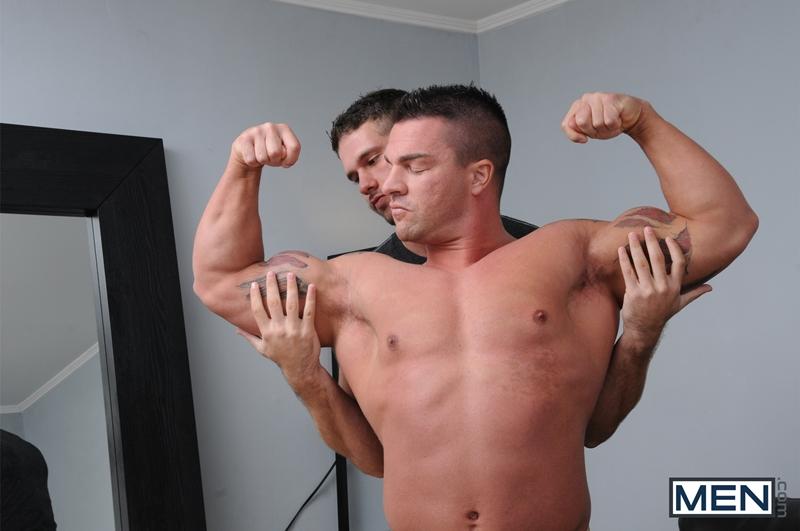 Men-com-Jimmy-Fanz-hardcore-musclemen-tight-ass-hole-hunky-Braden-Charron-ass-fuck-hard-deep-004-tube-download-torrent-gallery-photo