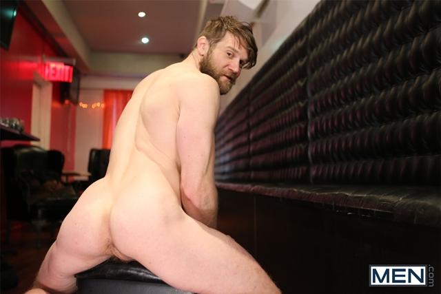 Men-com-Last-Call-nude-men-ass-fucking-Colby-Keller-massive-cock-good-friend-Paul-Wagner-dick-003-male-tube-red-tube-gallery-photo