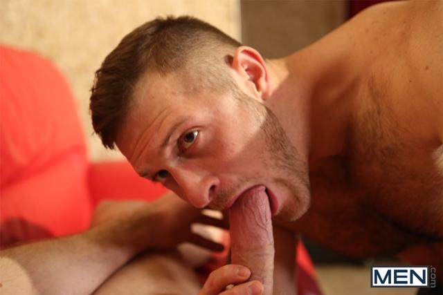 Men-com-Last-Call-nude-men-ass-fucking-Colby-Keller-massive-cock-good-friend-Paul-Wagner-dick-012-male-tube-red-tube-gallery-photo