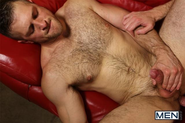 Men-com-Last-Call-nude-men-ass-fucking-Colby-Keller-massive-cock-good-friend-Paul-Wagner-dick-017-male-tube-red-tube-gallery-photo