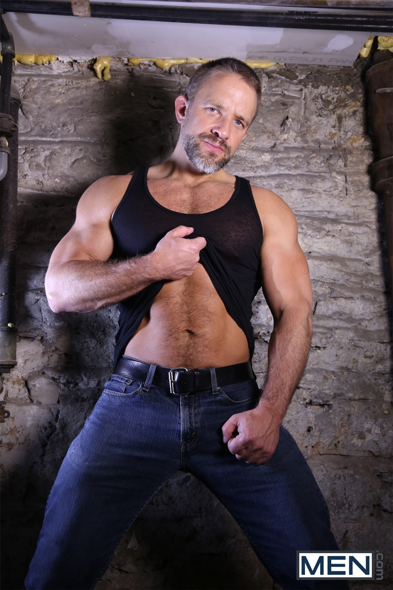 Men-com-Men-for-Sale-versatile-bottom-top-Dirk-Caber-dick-Tom-Faulk-Jarec-Wentworth-hot-butt-fuck-005-tube-download-torrent-gallery-photo
