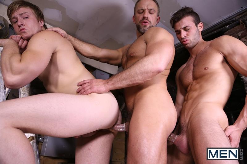 Men-com-Men-for-Sale-versatile-bottom-top-Dirk-Caber-dick-Tom-Faulk-Jarec-Wentworth-hot-butt-fuck-015-tube-download-torrent-gallery-photo
