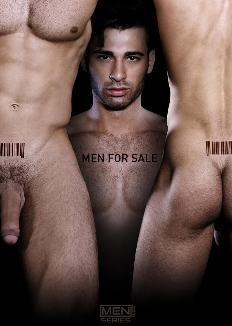 Men-com-Men-for-Sale-versatile-bottom-top-Dirk-Caber-dick-Tom-Faulk-Jarec-Wentworth-hot-butt-fuck-018-tube-download-torrent-gallery-photo