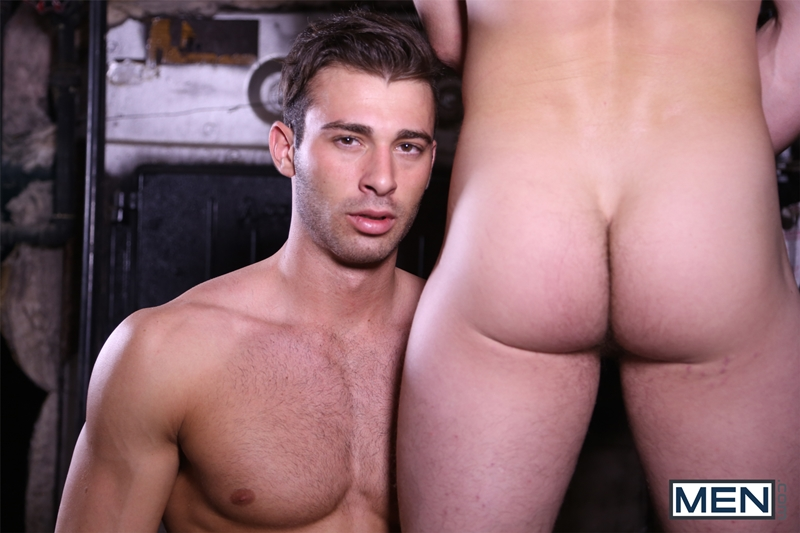 Men-com-Part-2-Men-for-Sale-Tom-Faulk-ass-hole-fucked-hard-Jarec-Wentworth-big-dicks-young-men-001-male-tube-red-tube-gallery-photo