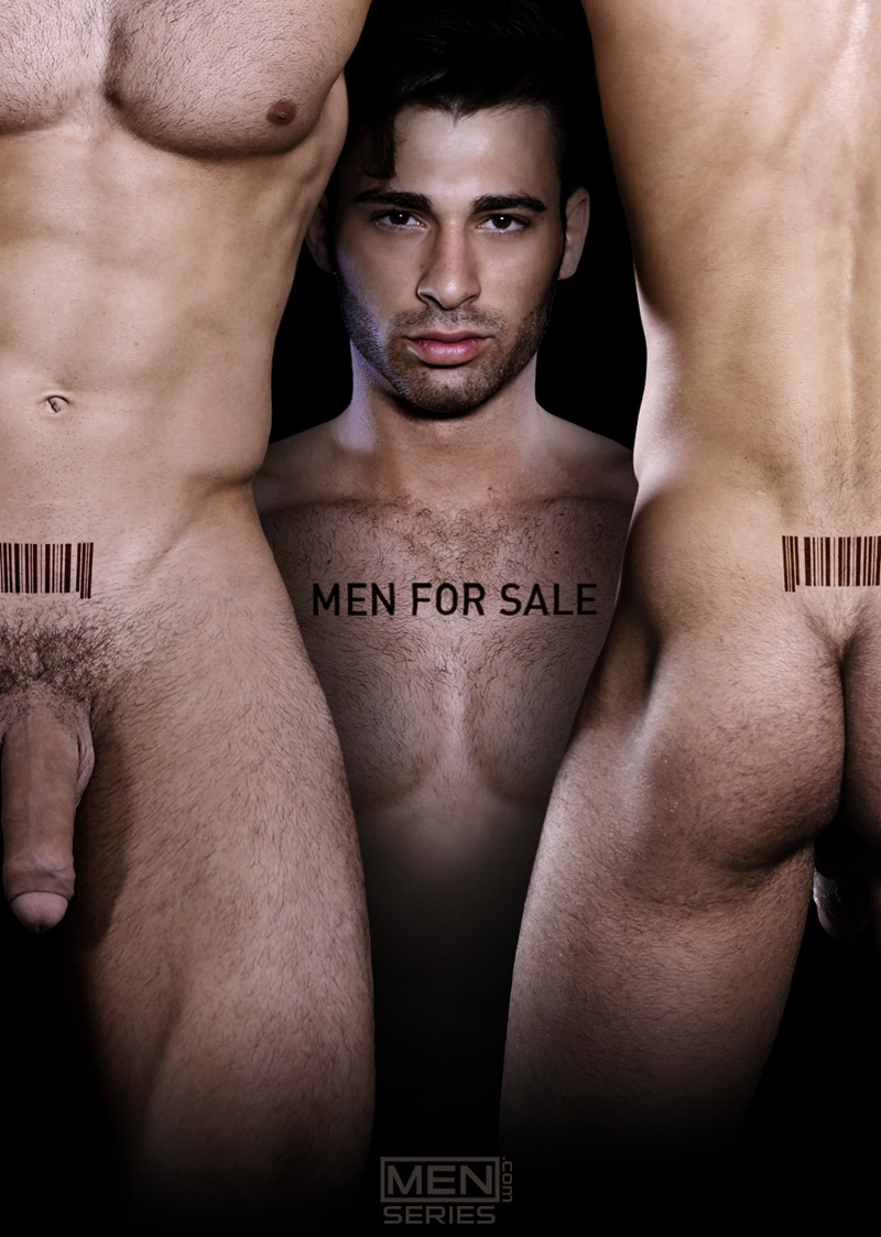 Men-com-Part-2-Men-for-Sale-Tom-Faulk-ass-hole-fucked-hard-Jarec-Wentworth-big-dicks-young-men-002-male-tube-red-tube-gallery-photo