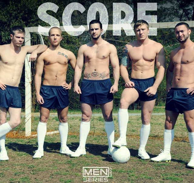 Men-com-Score-hot-new-series-hot-players-fucking-Steve-Stiffer-fucked-Tom-Faulks-big-dick-001-male-tube-red-tube-gallery-photo