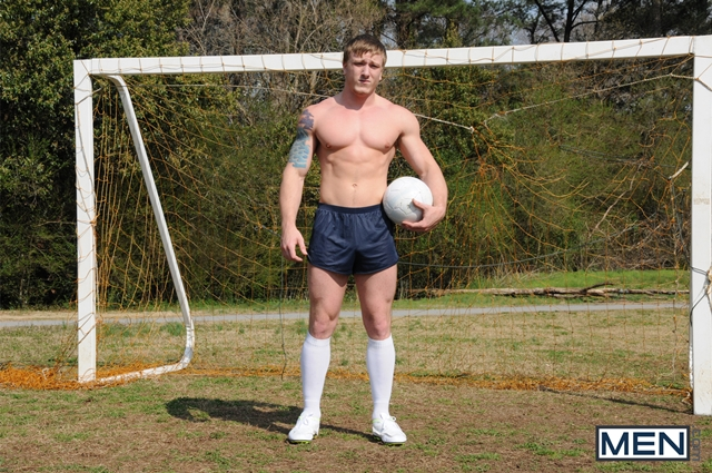 Men-com-Score-hot-new-series-hot-players-fucking-Steve-Stiffer-fucked-Tom-Faulks-big-dick-002-male-tube-red-tube-gallery-photo