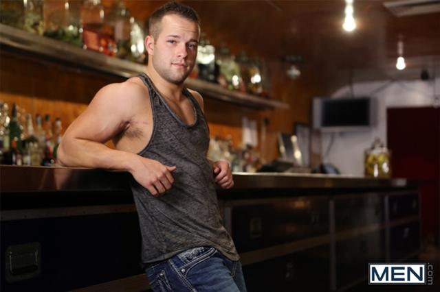 Men-com-gay-porn-stars-huge-cocks-Luke-Adams-assfucks-Colby-Keller-tight-man-hole-asshole-002-male-tube-red-tube-gallery-photo