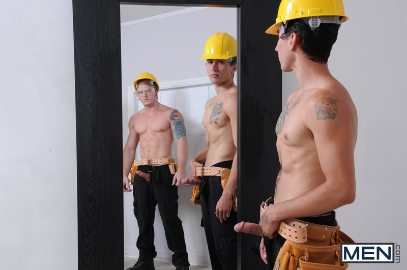 Men-com-hot-naked-construction-workers-Tom-Faulk-jackhammer-fuck-James-Dickson-ass-cock-suckers-006-male-tube-red-tube-gallery-photo